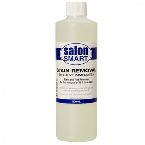 Salon Smart Tint Remover 500 ml