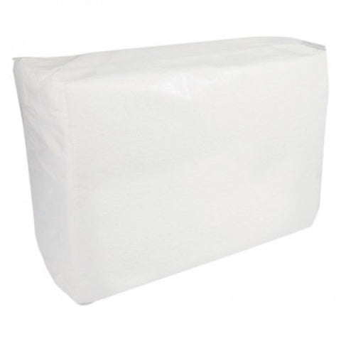 Spa Essentials Dental Naps Large 100 Pack