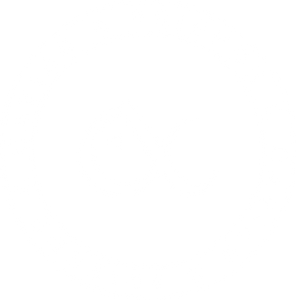 Caviar & Friends