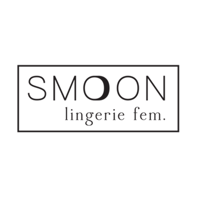 SMOON LINGERIE