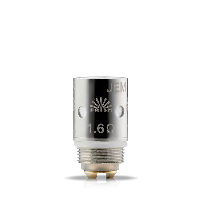 5 Pack - Innokin Jem Pen Replacement Coils