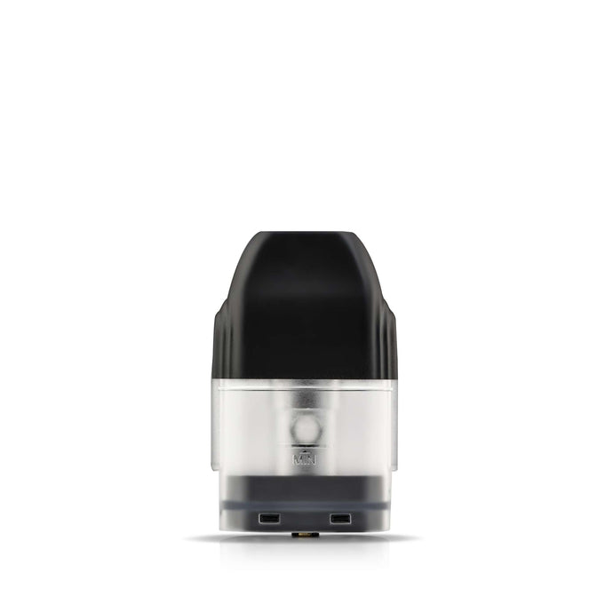 4 Pack - Uwell Caliburn Replacement Pod 1.4ohm