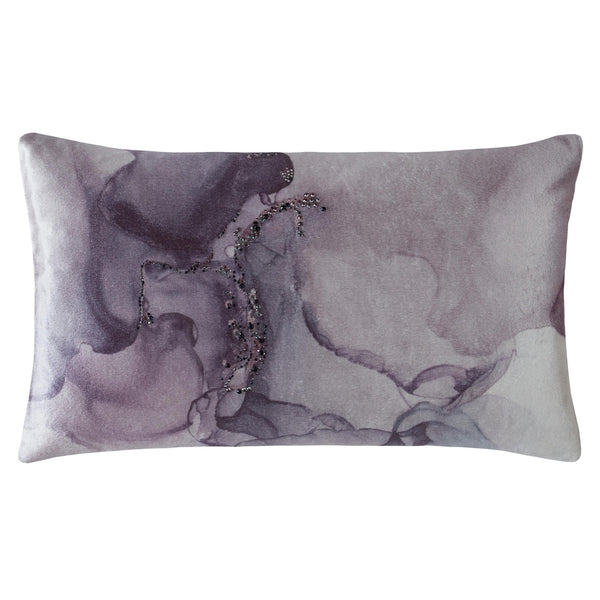 Levanta Polyester Filled Cushion - 30cm x 50cm