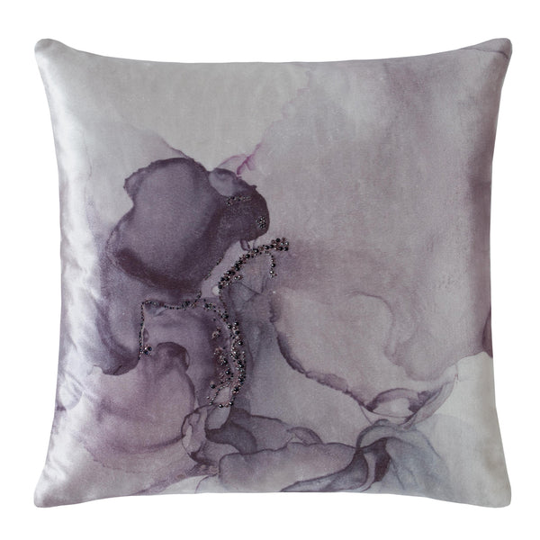 Levanta Polyester Filled Cushion - 50cm x 50cm