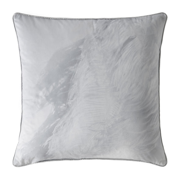 Pristina Polyester Filled Cushion