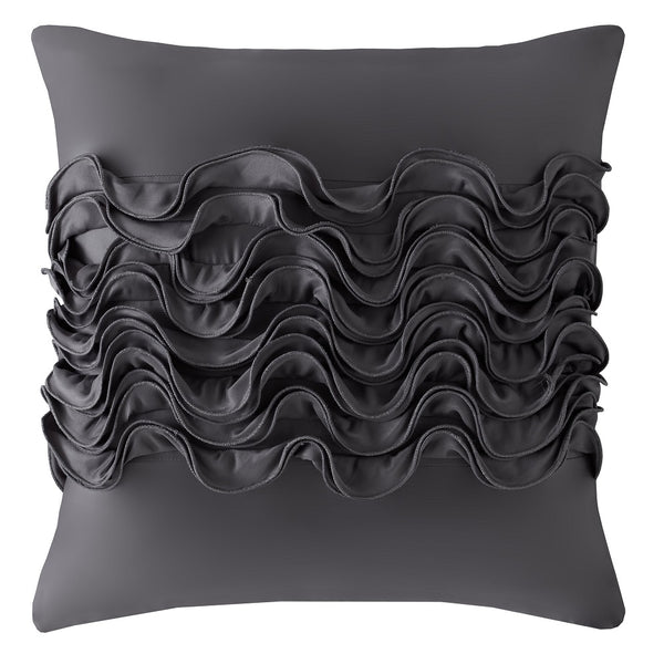 Tirana Polyester Filled Cushion