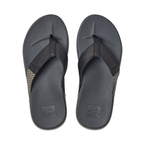 Reef phatom se heren slippers