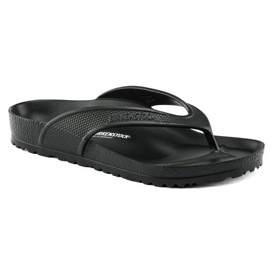HONOLULU EVA Black regular EVA Holiday Brights Birkenstock : 1015487