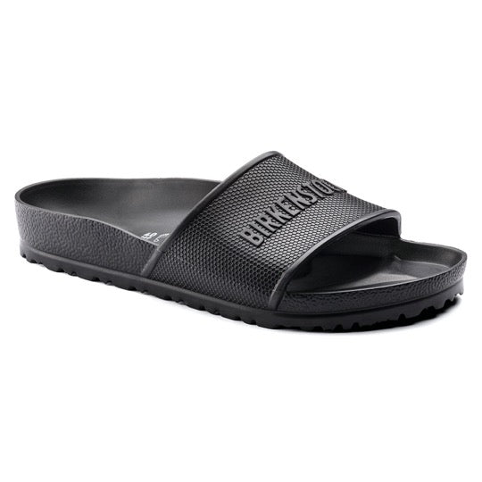 BARBADOS EVA Black regular EVA Holiday Brights Birkenstock : 1015398