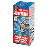 Bell Shark Cartilage 100 Capsules