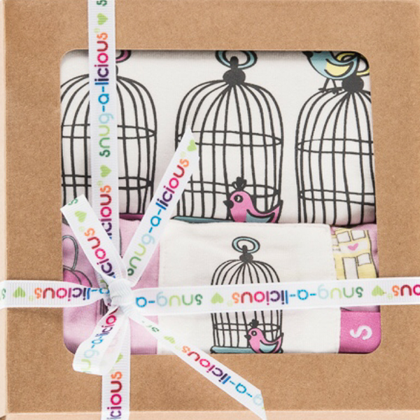 Gift concierge service - Need a gift for baby-10 yr old?  We have you covered!