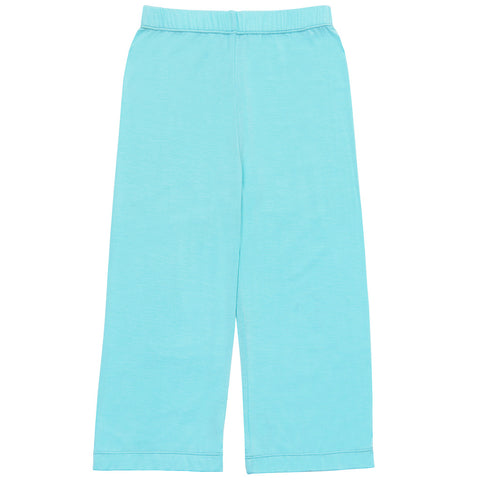 Bamboo short pyjamas - Hannah's Ice cream