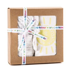 Gift service for Hong kong baby gifts