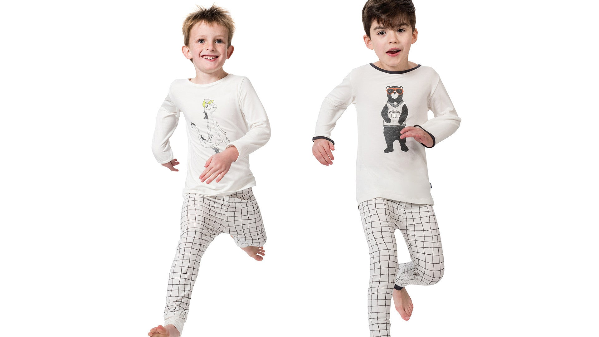 bamboo baby clothing online store