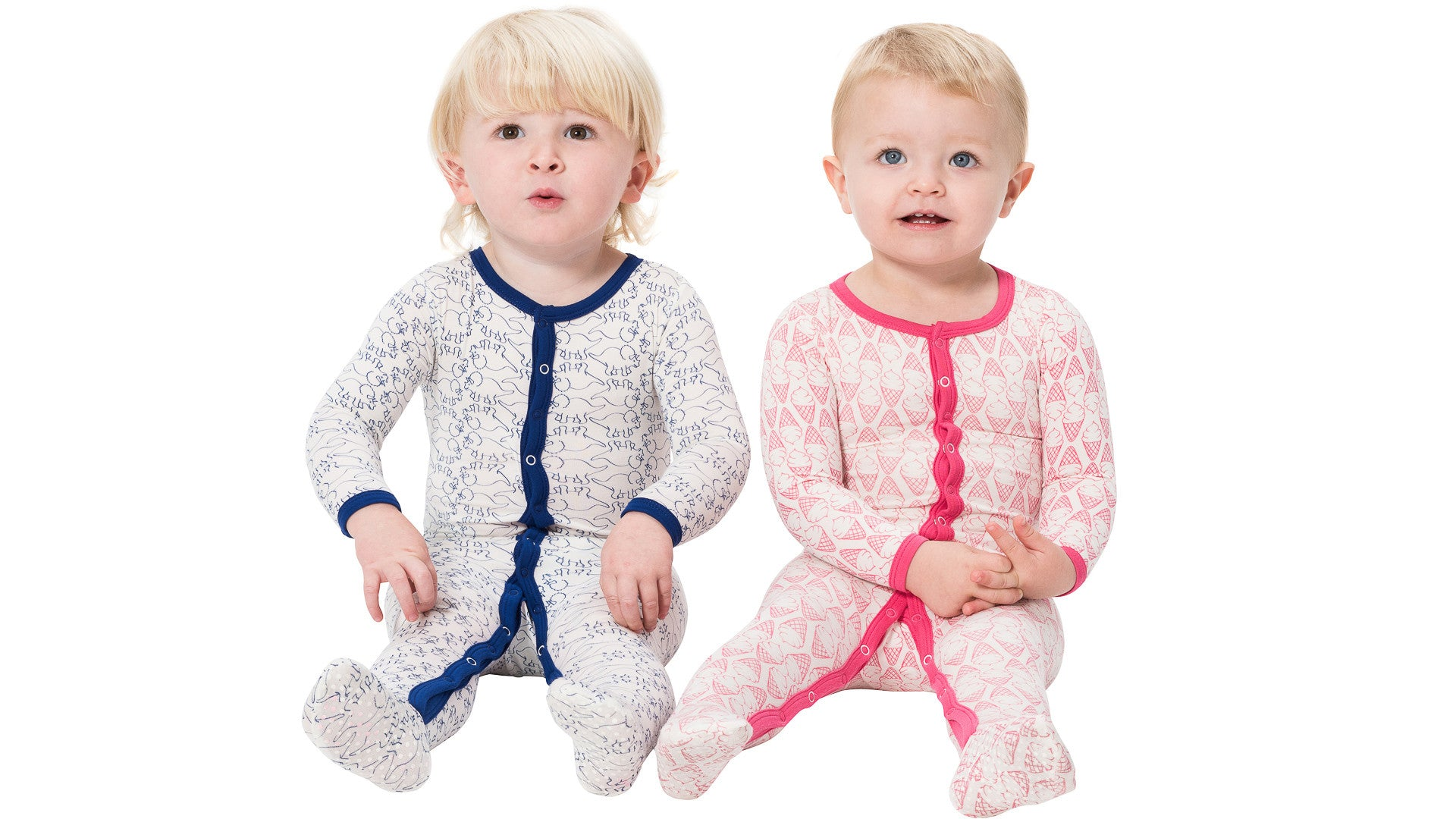 bamboo onesies for babies