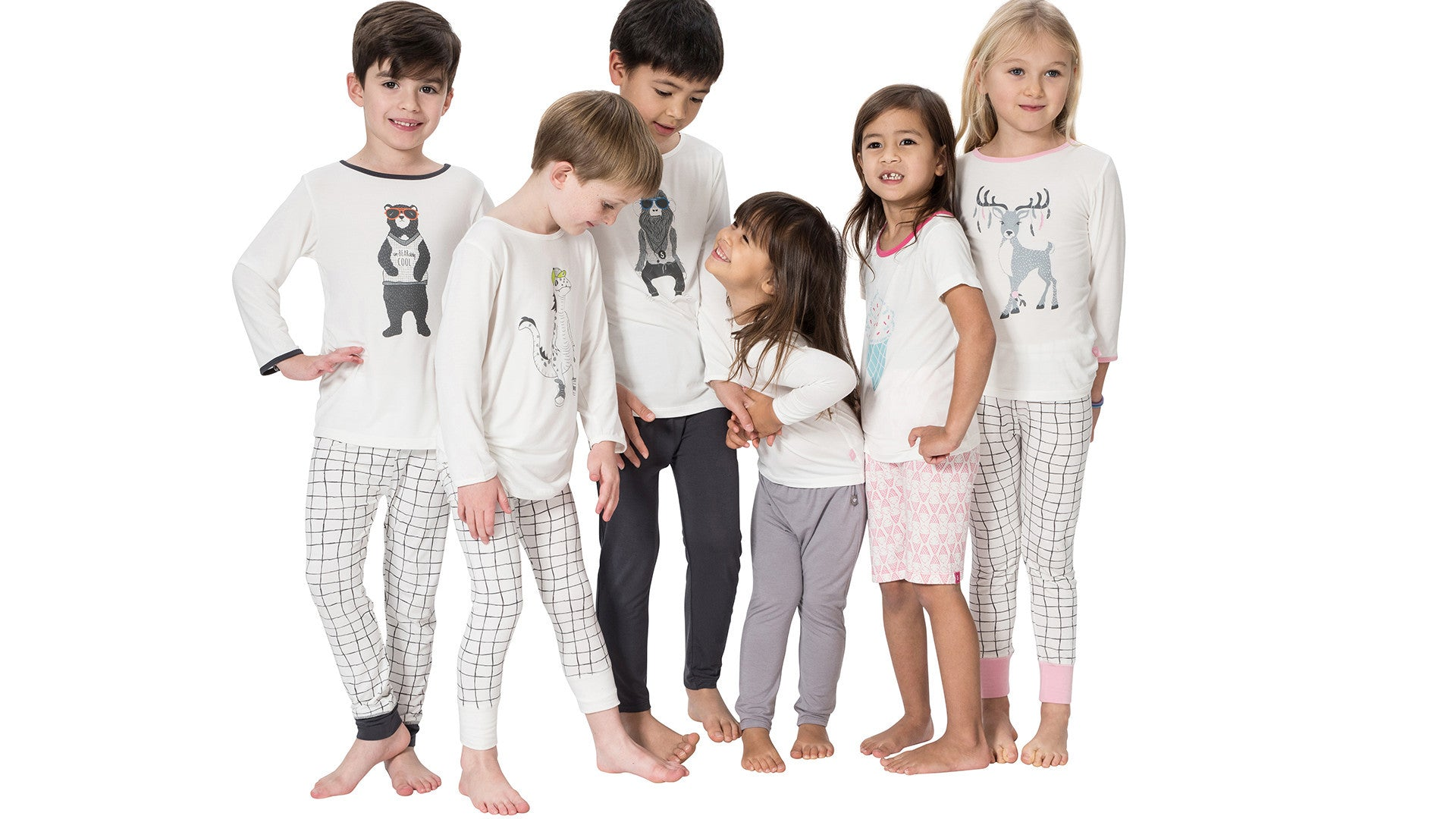 Bamboo Baby Clothes Eco Friendly Baby Clothes