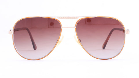 Burberry B8767 Sunglasses