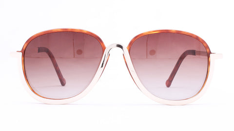 Christian Lacroix 319 Sunglasses