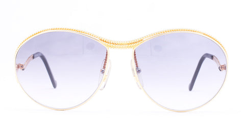 Christian Lacroix 7301 Sunglasses