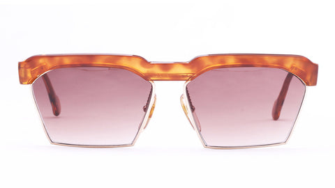 Christian Lacroix 7318 Sunglasses
