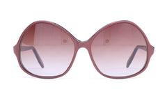 Diana Brown Sunglasses