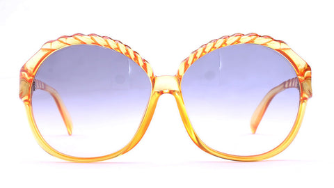 Christian Dior 2063 Sunglasses