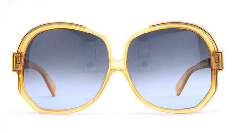 Christian Dior 2094 Sunglasses