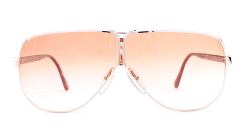 Christian Dior 2502 Sunglasses