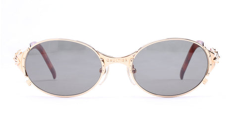 Jean Paul Gaultier 56-5106 Sunglasses