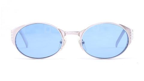 Jean Paul Gaultier 56-6102 Sunglasses