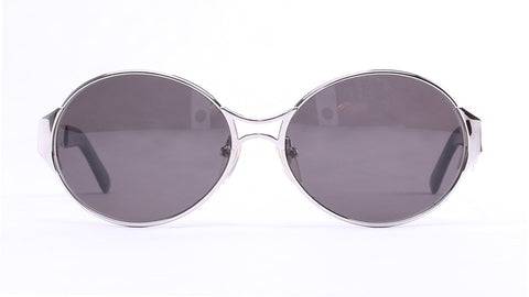 Jean Paul Gaultier 56-6108 Sunglasses