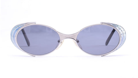 Jean Paul Gaultier 56-7109 Sunglasses