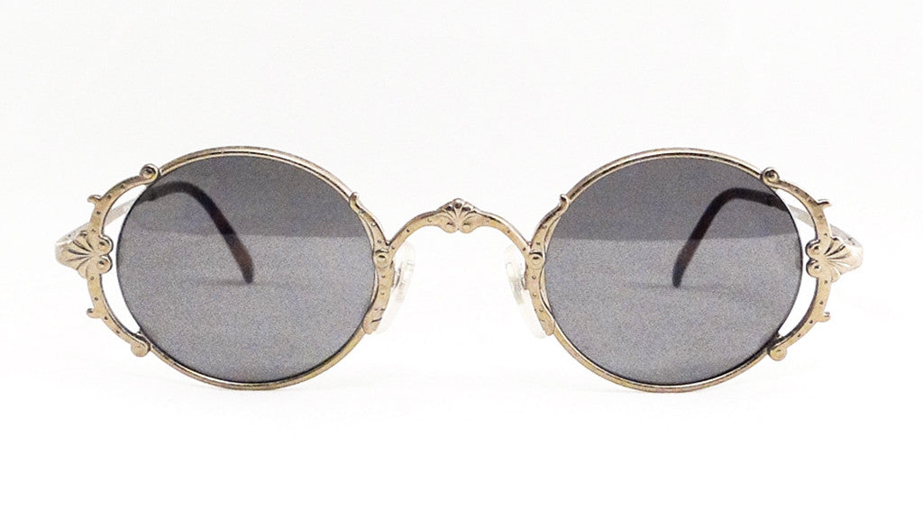 Jean Paul Gaultier 56-4176 Sunglasses