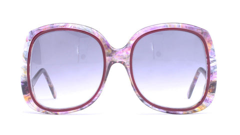 Oliver Goldsmith Caisa Sunglasses