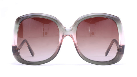 Oliver Goldsmith Caisa Dark Sunglasses