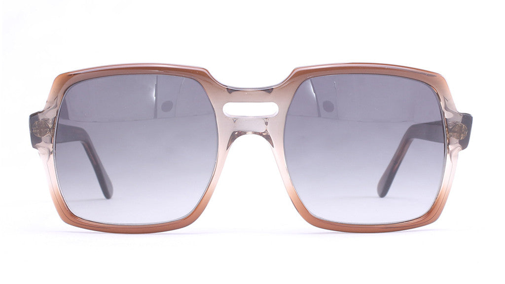 Oliver Goldsmith Hylton Sunglasses