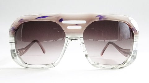 Oliver Goldsmith Exeter Sunglasses