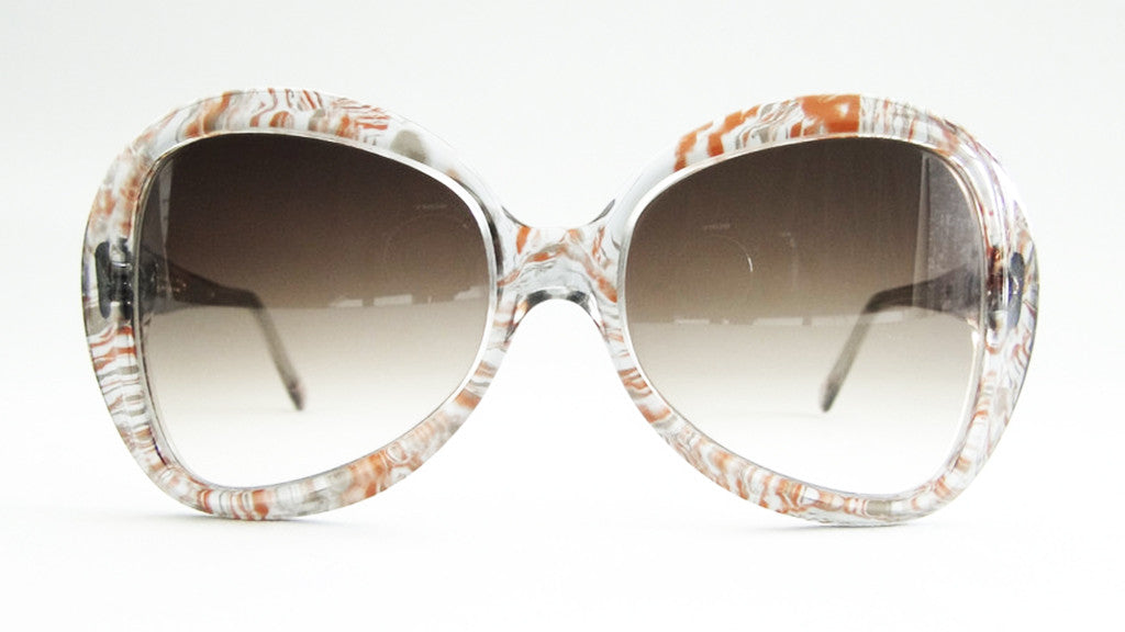 Oliver Goldsmith Shelley Sunglasses