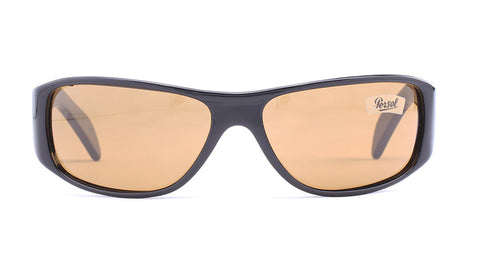 Persol 69236 Black Sunglasses