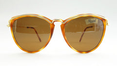 Persol Chester Sunglasses