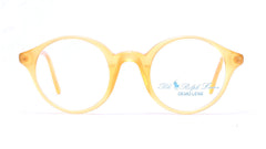 Polo Ralph Lauren 80 Honey Frame