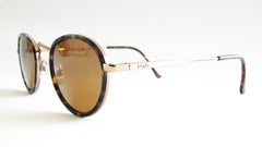 Polo Ralph Lauren 561 Sunglasses