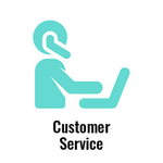 Image of Customer Service