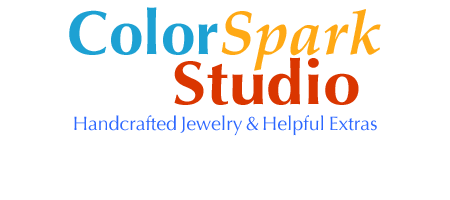 ColorSpark Studio