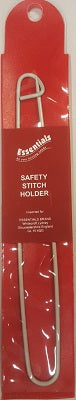 Stitchholder - Large 170mm -