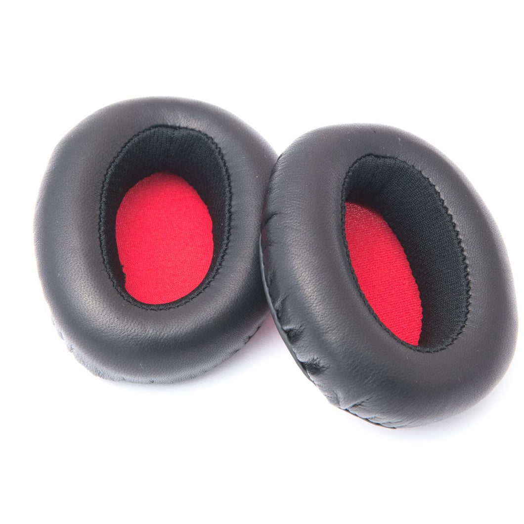 Ear Cushion for MOMENTUM headphones