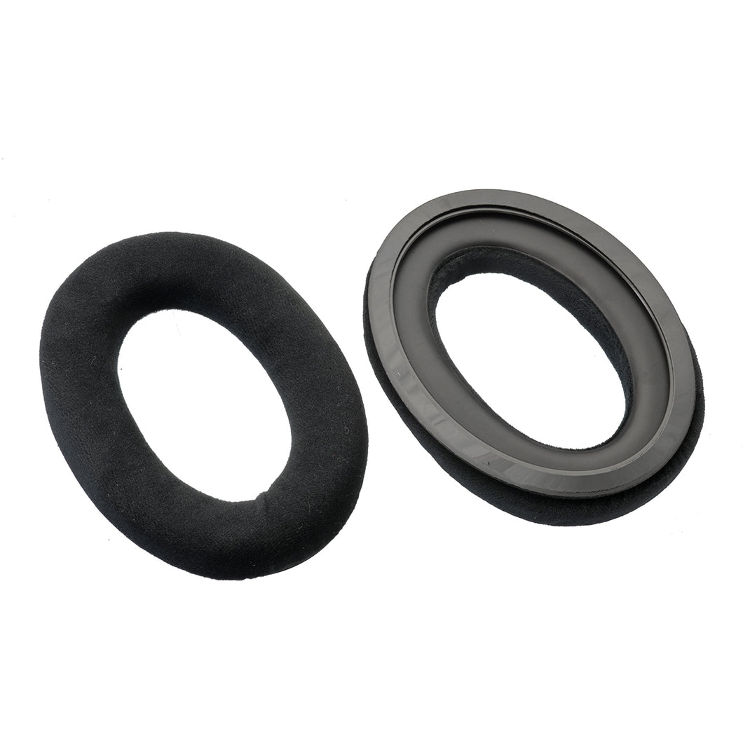 Ear Pads HD 559