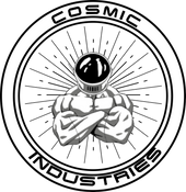 Cosmic Industries