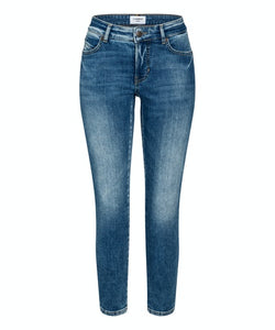 "Cambio Denim Jeans ""Paris"""