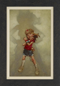 Days of Wonder - Craig Davison - Antidote Art